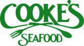 cookes__seafood_logo